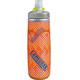 CamelBak Podium Chill Drink Bottle 620ml orange